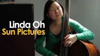 "Linda Oh - ""Blue Over Gold"" from the album Sun Pictures [2013]"