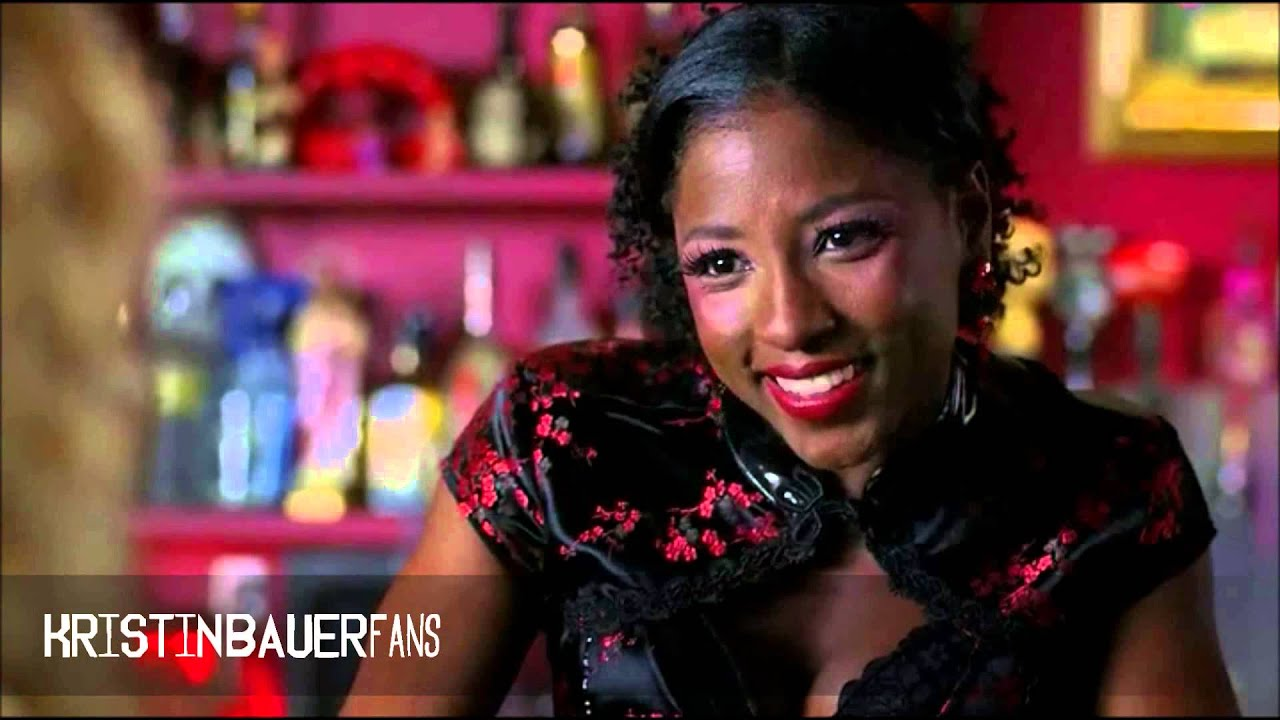 Download Kristin Bauer - True Blood Season 5 Episode 8: «Somebody That I Used to Know» [Full]