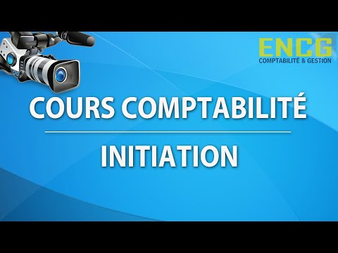 COURS COMPTABILITE- Formation débutant-Ecole en ligne- ENCG Avis(1)