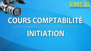 Formation Comptabilité generale-débutant-Ecole ENCG formation(Avis)