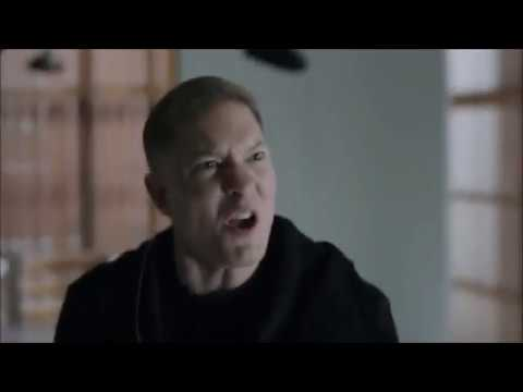 tommy-&-ghost-almost-kill-cooper-saxe-as-he-jacksoff-to-2-latina-cougars-(power-season-6-episode-8)
