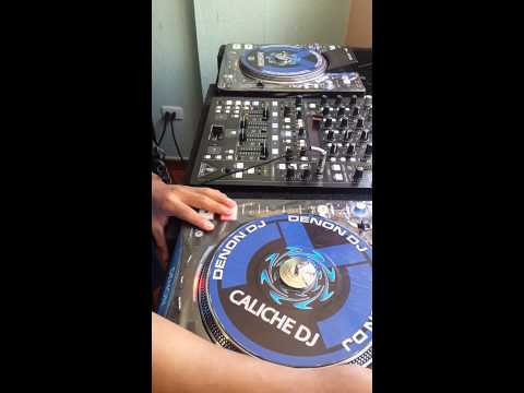 FENIX AUDIO CORP JHONATHAN DJ