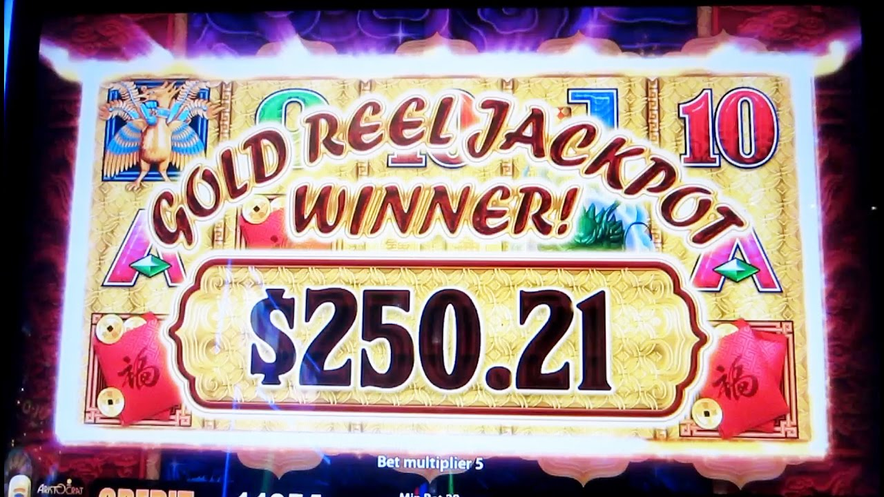 Big bets big wins on slot 1 2 betting