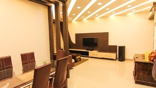 Mr Saurabh Parkway Tivoli Interiors [final]