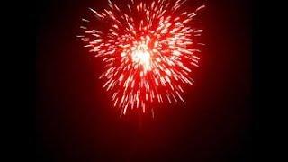 Crackers in East Delhi | Crackers Ban | Diwali 2017