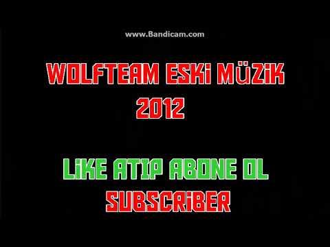 Wolfteam Eski Fon Müzik