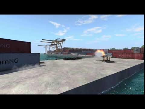 BeamNG drive   0 11 0 5 5392   RELEASE   x64 2018 02 26 3 13 12 AM