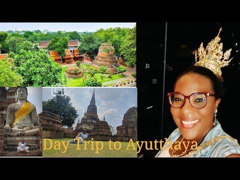 bangkok:-day-trip-to-ayutthaya