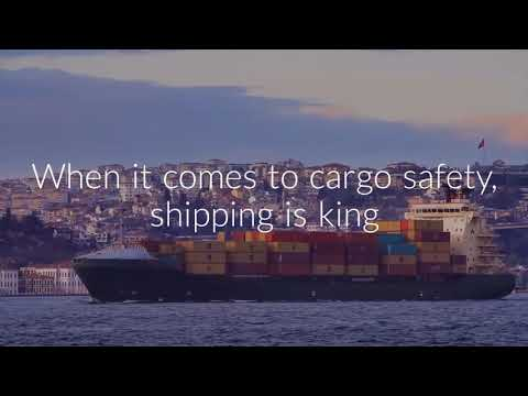 Mind-Blowing Facts about Freight Forwarding Every Trader Should Know
