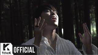 [MV] Monday Kiz(먼데이 키즈) _ When Autumn Comes(가을 안부)