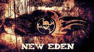 Ectopia - Hellyeah