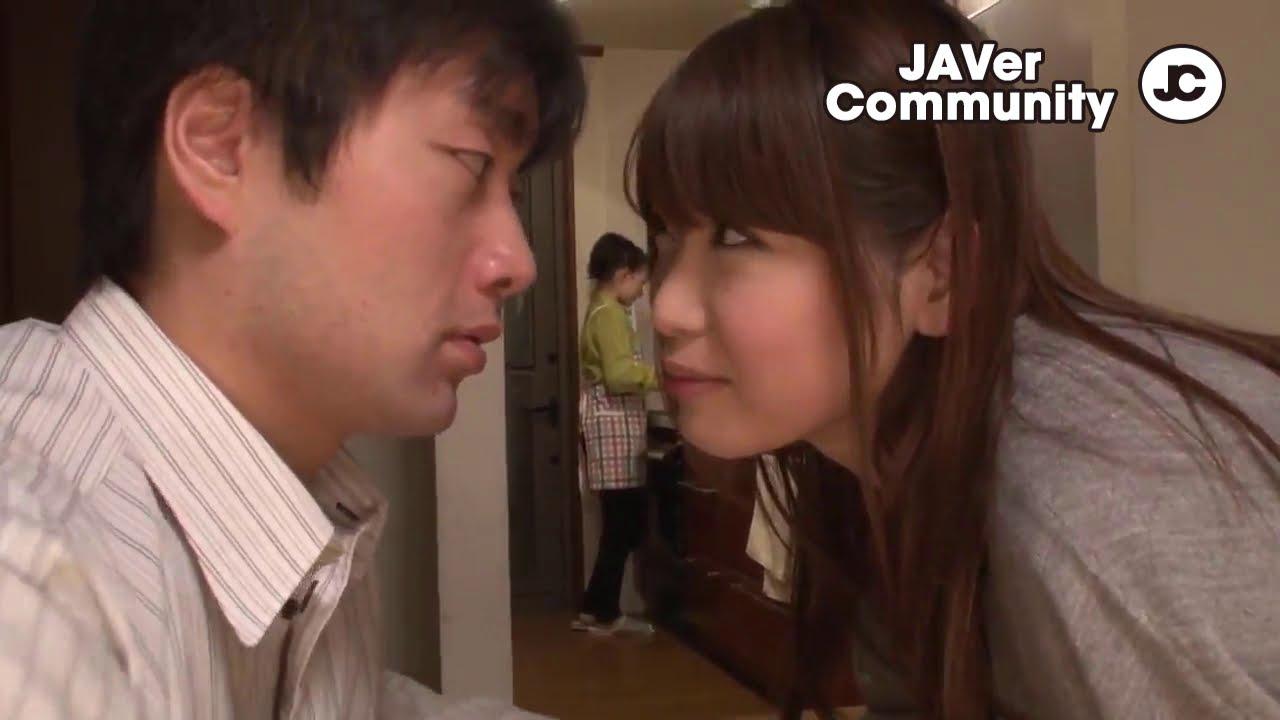 Japanese hot movie 18