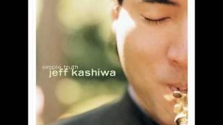 Jeff Kashiva - Simple truth (evening)