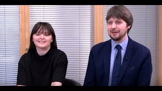 MSc Public Management