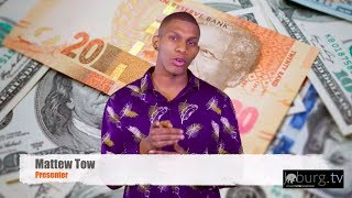 Should  Remind You, It's Expensive | Webisodes7 | Lifestyle | Joburgtv