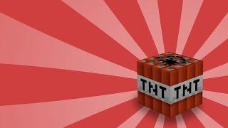 Minecraft КАК СДЕЛАТЬ ЯДЕРНУЮ БОМБУ БЕЗ МОДОВ (1.7.2-1.8.1)(, 2014-12-08T12:56:18.000Z)