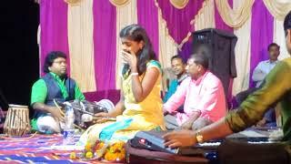 The Best Tarini Vajana  Mahuria Mahuria Baja Mahuri Baja  by DP Priyadarsini (Payal) ,KeonjharL