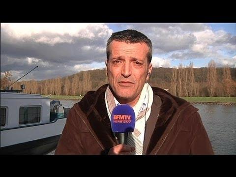 """Edouard Martin à Pierre Gattaz : """"chiche !"""" - 17/02"""