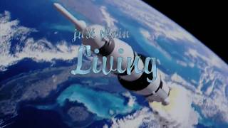 Living 09-12-2017
