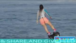 VIRAL FUNNY VIDEO 2018||TRY NOT TO LAUGH||LATEST FUNNY FAILS 2018