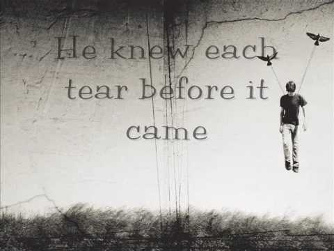Flyleaf - Sorrow (Lyrics)