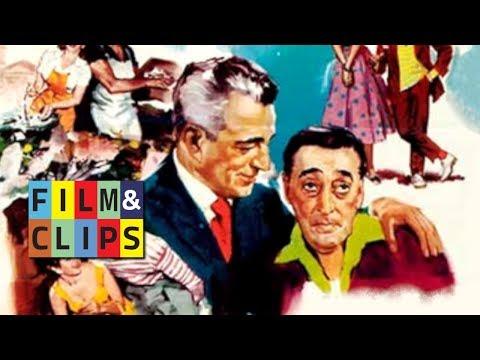 Racconti Romani - Film Completo by Film Clips