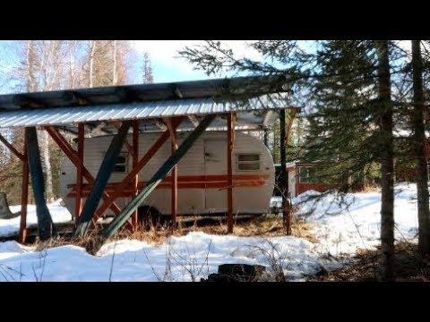 March Q and A   Answering your questions   Modern Homesteading in Alaska