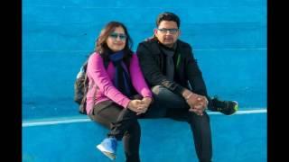 Prem kise hoi ta keu ki jane (cover by Ramya and Pritha)