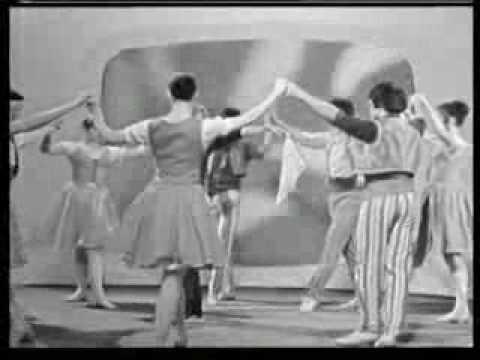 La danza di Zorba          Dalida