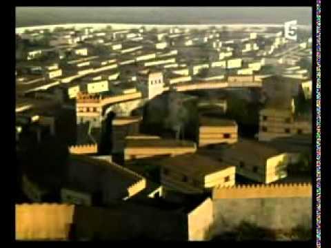 La Guerre De Troie  Documentaire Reportage Histoire Historique Antiquite   YouTube