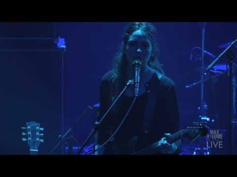 EMMA RUTH RUNDLE live at Warsaw, Mar. 15th, 2017 (FULL SET)