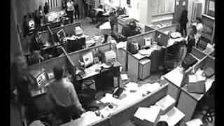 Ленинград - Ты не такой как все,ты работаешь в офисе!!!!
