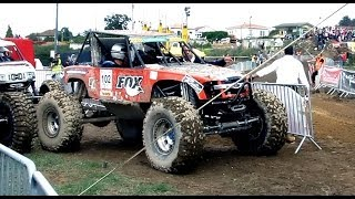 Off Road Trial 4x4 ##BEST VIDEO## HD(Campeonato Nacional de Trial 4x4 Offroad Paredes usa extreme off road 4x4 Outubro de 2013 Campeonato Nacional Trial 4x4 CNTrial 4x4 I Taça Rock ..., 2013-10-20T22:49:42.000Z)
