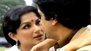Ruk Ja Saathi Chala Hai Akela Kahan - Lata Mangeshkar, Gehri Chot Song