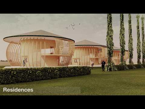 Dakar Academy Design Arts