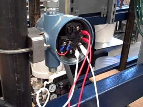 RTD simulation using resistor work  YouTube