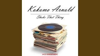 Provided to YouTube by Daredo Cold Winter Blues · Kokomo Arnold / K...