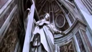 Иллюминаты Ангелы и демоны  2