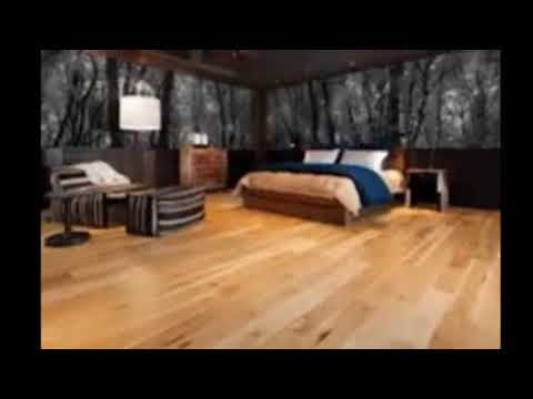 Cheap Wood Flooring Wholesale Wood Laminate Flooring Best Design
