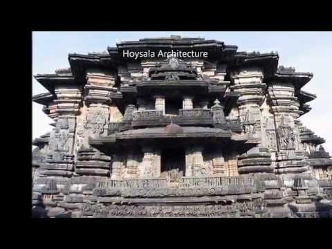 TOP  ARCHAEOLOGICAL SITES -ASIA AFRICA- PART 1 HD