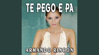 Download lagu Te Pego e Pa MP3
