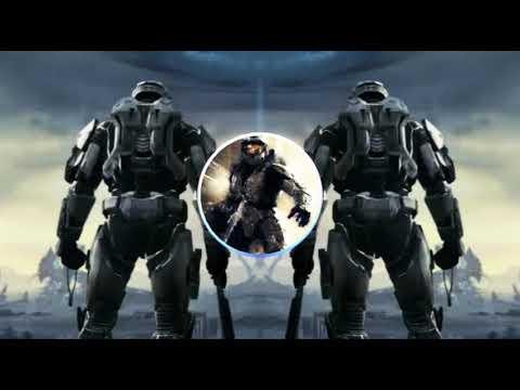 Halo Nightfall Trailer Youtube