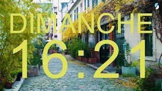 SKAM FRANCE EP.6 S5 : Dimanche 16h21 - Et maintenant ?