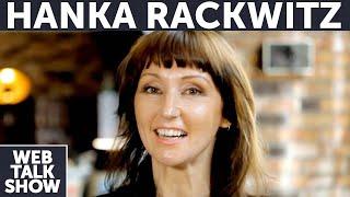 """Baixar Hanka Rackwitz: """"80% des Tages habe ich Angst!"""""""
