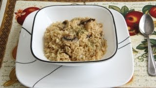 vegan southern brown rice recipe day 17 southern queen of vegan cuisine project