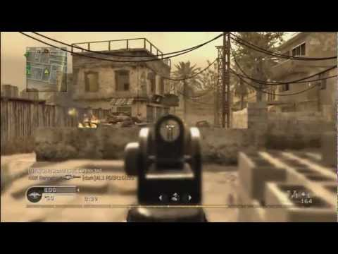 COD 4 / YouTube unsubscribing active accounts in clean out