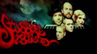 Scissor Sisters - I dont feel like dancing