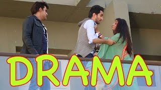 Video Urmi to Slap Samrat download MP3, 3GP, MP4, WEBM, AVI, FLV Agustus 2018