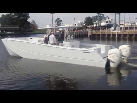 Compmillennia Catamaran equipped with Tessilmare Radial Rub Rail