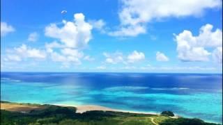 星の島~パイヌ島~(東筋 秀吉)